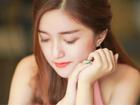 Nữ sinh Việt 'ăn đứt gái Hàn' khiến anh em điêu đứng