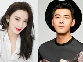 Không phải Triệu Lệ Dĩnh - Dương Dương, cặp đôi này mới là diễn viên chính của 'Đông Cung'