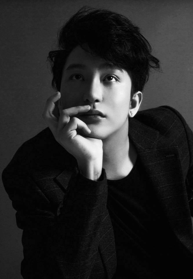 Hot girl - hot boy Việt 11/8: Diễn viên Tường Vy 'say' hết mình khi cover hit 'Ghen'-1