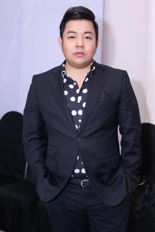 Quang Lê thú nhận: 'Tôi từng cưới vợ nhưng vẫn giữ gìn sự trinh trắng cho cô ấy'-1