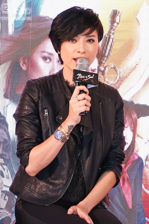 Ngô Thanh Vân thích đóng vai ác do bị ảnh hưởng bởi Johnny Trí Nguyễn-4