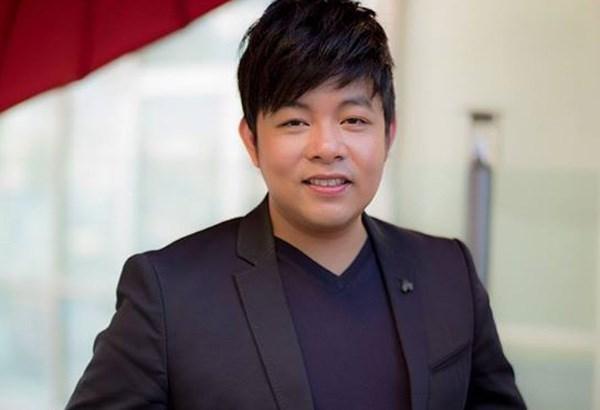 Quang Lê thú nhận: 'Tôi từng cưới vợ nhưng vẫn giữ gìn sự trinh trắng cho cô ấy'-2
