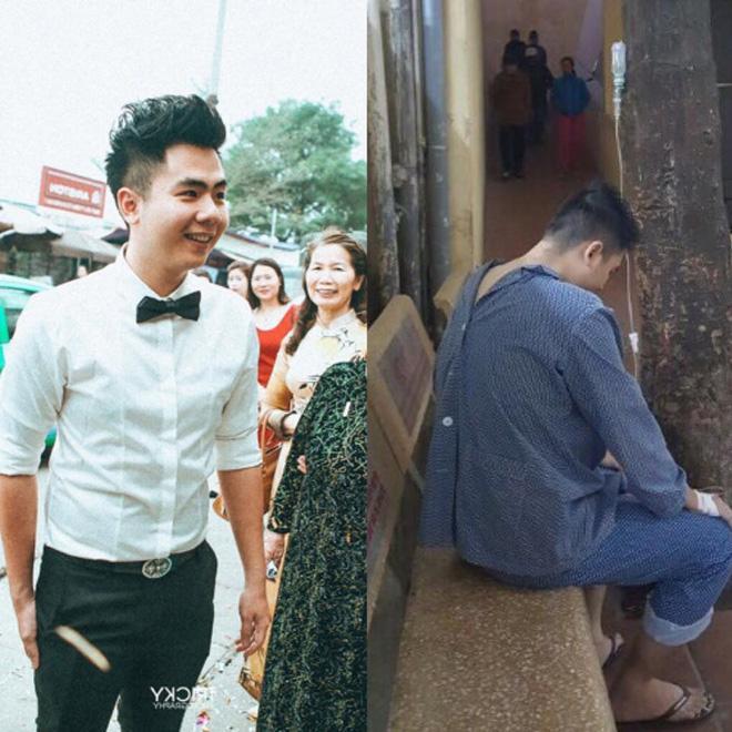 'Dùng chồng như phá', những bức ảnh khiến ai cũng phải cười nghiêng ngả vì... quá đúng-12