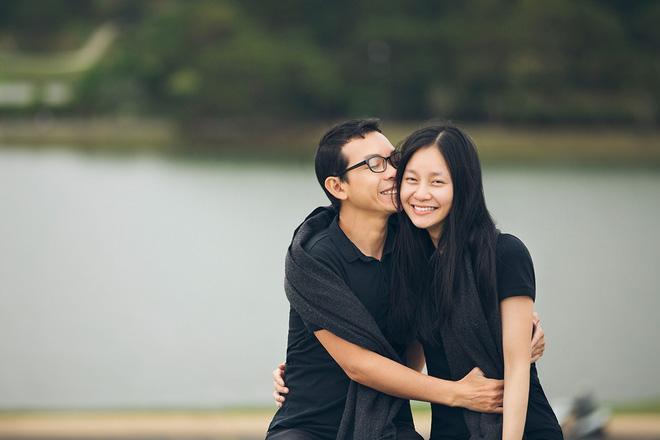 Chàng nhiếp ảnh tài hoa có được người yêu như ý nhờ bức thư gửi vợ tương lai-2