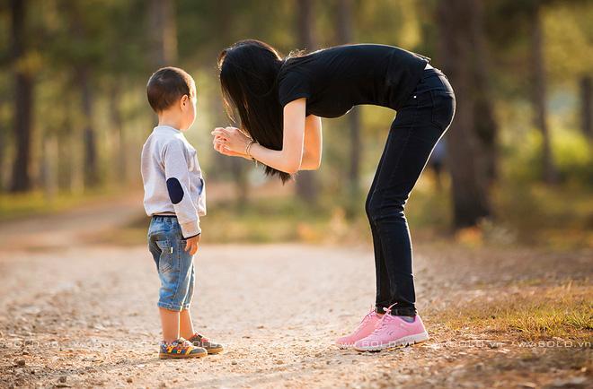Chàng nhiếp ảnh tài hoa có được người yêu như ý nhờ bức thư gửi vợ tương lai-4