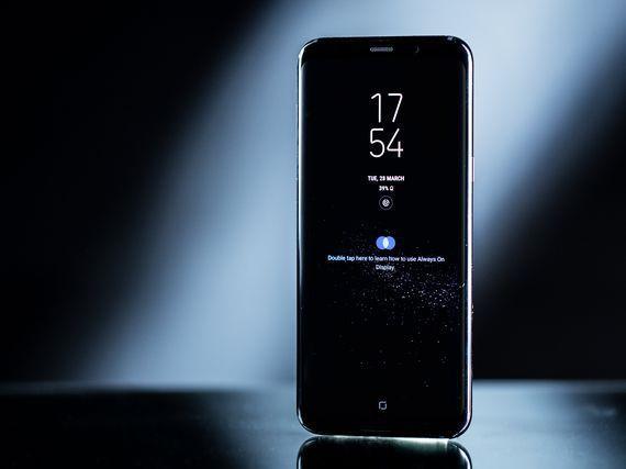Vì sao iPhone 8 sẽ có giá cao kỷ lục?-3
