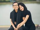 Chàng nhiếp ảnh tài hoa có được người yêu như ý nhờ bức thư gửi vợ tương lai