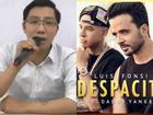 Sau tất cả, 'Despacito' phiên bản bolero mới là cover 'độc nhất vô nhị'