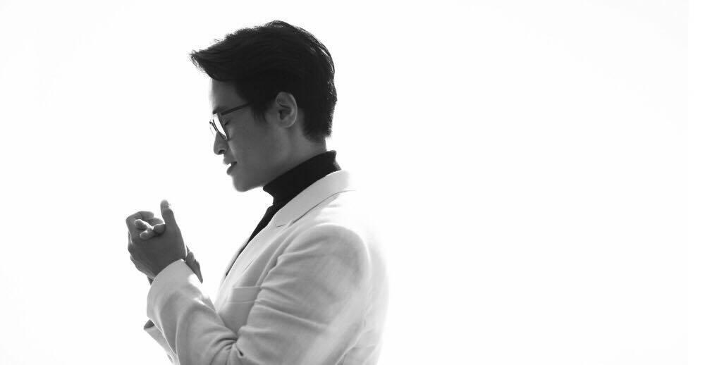 Hà Anh Tuấn tổ chức thêm live concert đêm thứ hai vì áp lực quá lớn từ khán giả-1