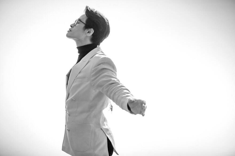 Hà Anh Tuấn tổ chức thêm live concert đêm thứ hai vì áp lực quá lớn từ khán giả-2