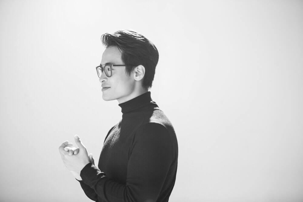 Hà Anh Tuấn tổ chức thêm live concert đêm thứ hai vì áp lực quá lớn từ khán giả-3