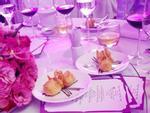 Thực đơn đám cưới 5 sao Việt đình đám: Người đãi sơn hào hải vị, người làm cỗ quê bình dân
