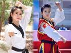 Điểm danh các 'cơn lốc sắc đẹp' của tuyển SEA Games Việt Nam