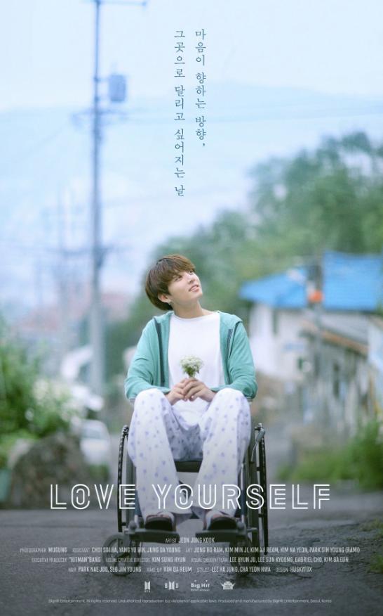 Sao Hàn 11/8: SNSD YoonA ngất ngây trước vẻ đẹp trai của Hyun Bin-6