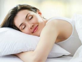 Các vĩ nhân thế giới ngủ rất ít nhưng không hề mệt mỏi, đâu là bí quyết?