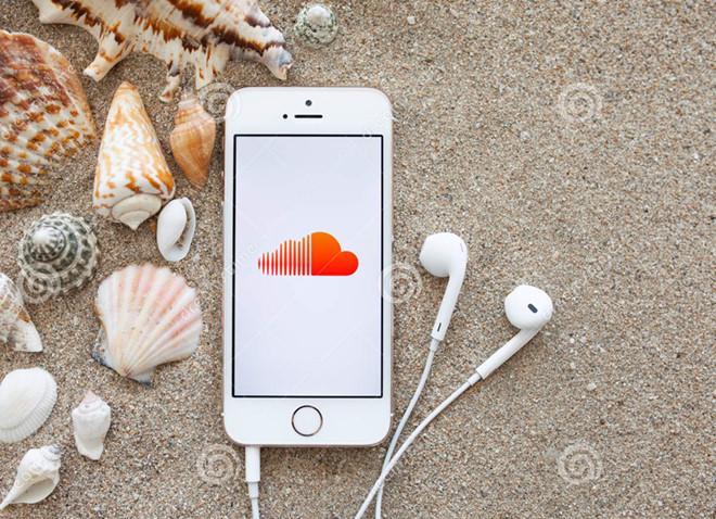 Hôm nay là 'ngày phán xử' của SoundCloud-1