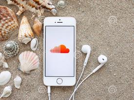Hôm nay là 'ngày phán xử' của SoundCloud