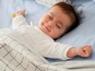 Rối loạn giấc ngủ ở trẻ nhỏ: Chớ chủ quan...