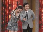 Thời chưa nổi tiếng, Quang Vinh từng chở Hiền Thục chạy 7 show diễn/ đêm bằng xe máy