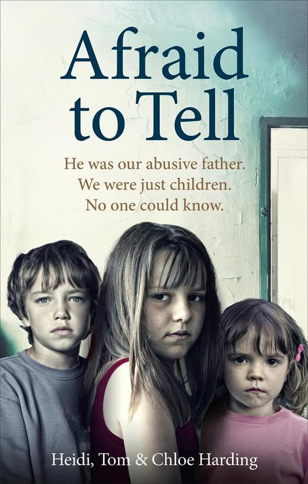 Chấn động: Lời kể đau đớn của hai chị em bị bố đẻ cưỡng hiếp hàng năm trời-1