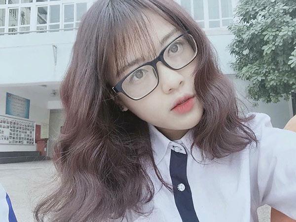 10X Hà Nội bỗng dưng nổi tiếng nhờ bức ảnh thẻ hoàn hảo-2