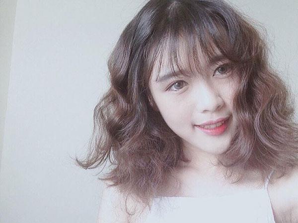 10X Hà Nội bỗng dưng nổi tiếng nhờ bức ảnh thẻ hoàn hảo-3