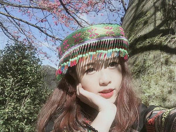 10X Hà Nội bỗng dưng nổi tiếng nhờ bức ảnh thẻ hoàn hảo-4