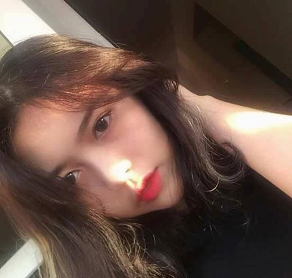 10X Hà Nội bỗng dưng nổi tiếng nhờ bức ảnh thẻ hoàn hảo-5