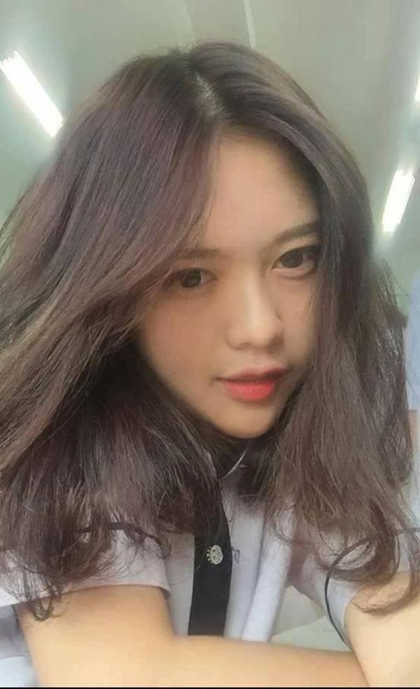 10X Hà Nội bỗng dưng nổi tiếng nhờ bức ảnh thẻ hoàn hảo-6
