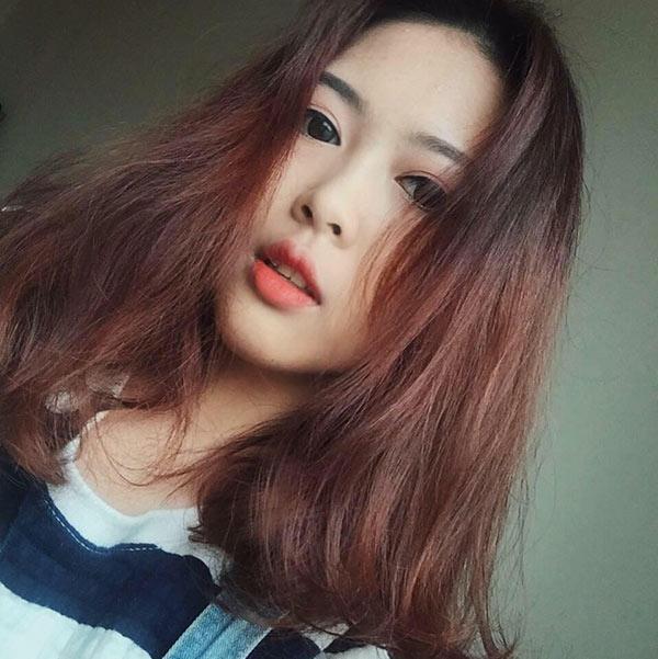 10X Hà Nội bỗng dưng nổi tiếng nhờ bức ảnh thẻ hoàn hảo-7