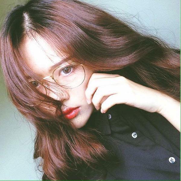 10X Hà Nội bỗng dưng nổi tiếng nhờ bức ảnh thẻ hoàn hảo-8