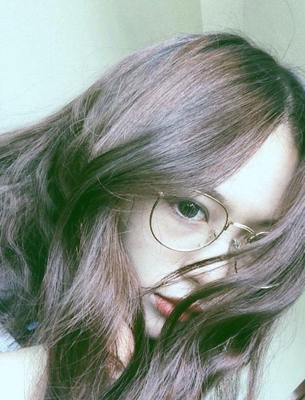 10X Hà Nội bỗng dưng nổi tiếng nhờ bức ảnh thẻ hoàn hảo-9