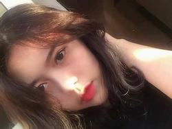 10X Hà Nội bỗng dưng nổi tiếng nhờ bức ảnh thẻ hoàn hảo