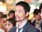Johnny Trí Nguyễn: 'Nếu Flores thách đấu, tôi sẽ mời lên võ đài'