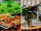 5 đặc sản nhất định phải ăn khi đến Đà Lạt, không ăn 'phí một đời'