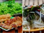 Nhìn cách người Hàn Quốc ăn thịt, bạn sẽ thấy thèm một miếng ba chỉ nướng ngay-6