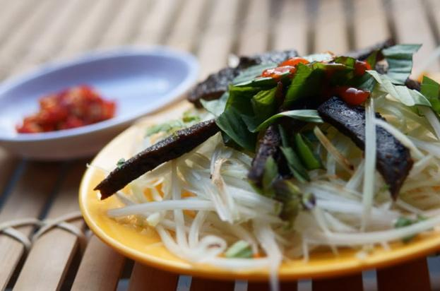 5 đặc sản nhất định phải ăn khi đến Đà Lạt, không ăn 'phí một đời'-1