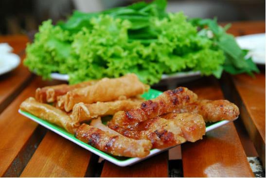 5 đặc sản nhất định phải ăn khi đến Đà Lạt, không ăn 'phí một đời'-2