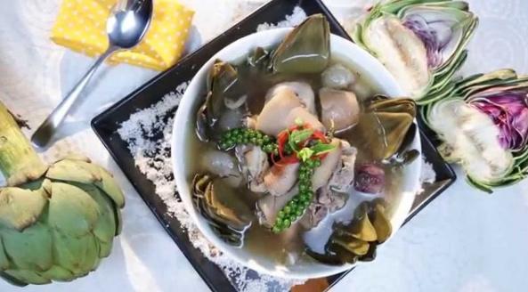 5 đặc sản nhất định phải ăn khi đến Đà Lạt, không ăn 'phí một đời'-4
