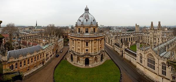 Ngắm nhìn những trường Đại học đẹp ngỡ ngàng như bước ra từ chuyện cổ tích-2