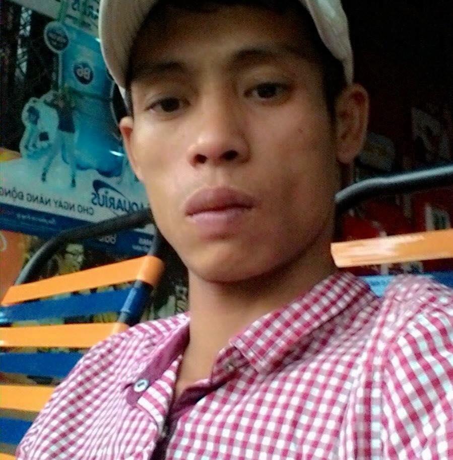 Hé lộ nguyên nhân vụ bắn chết nữ sinh lớp 11 rồi tự sát ở Đồng Nai-1