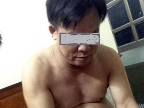 Tin nóng trong ngày 12/8: Công an vào cuộc vụ phát tán 'ảnh nóng' Chủ tịch xã trong nhà nghỉ-1