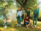 Sau 'The War', EXO chính thức trở thành 'Ông hoàng doanh số' Kpop