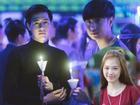 Ghé thăm ngôi trường nhiều 'trai xinh gái đẹp' nức tiếng ở Thái Lan