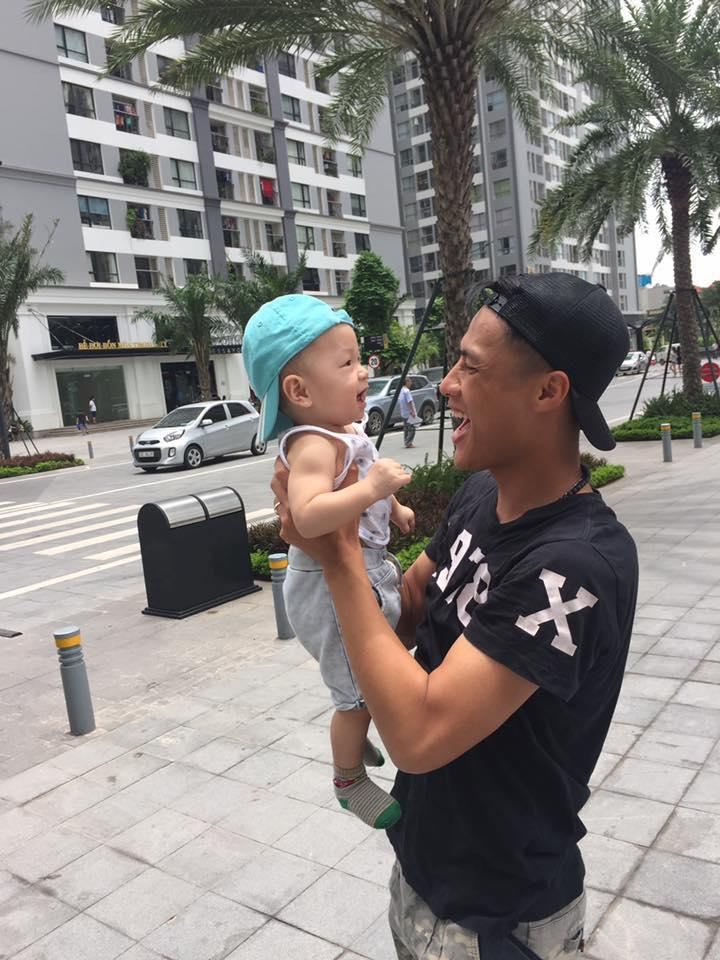 Tin sao Việt 12/8: Lan Khuê bức xúc khi lòng tốt bị lợi dụng-5