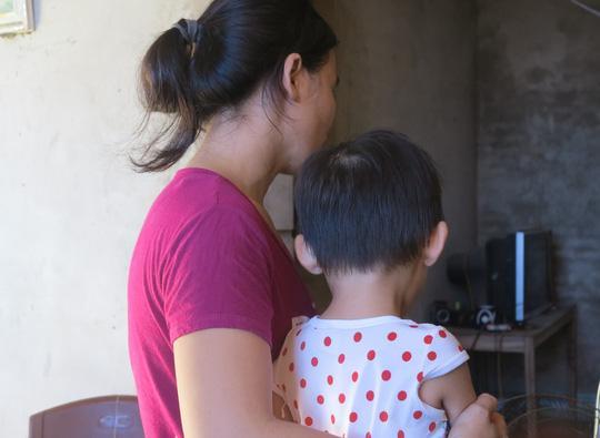 Mẹ trẻ nuốt cục tức thay cơm vì hàng xóm chuyên vác bát sang xin đồ ăn, có lọ măng ớt cũng hớt sạch-3