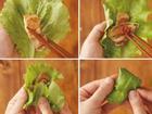 Nhìn cách người Hàn Quốc ăn thịt, bạn sẽ thấy thèm một miếng ba chỉ nướng ngay