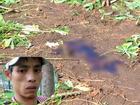 Ảnh hot trong tuần: Hiện trường vụ tự sát của thanh niên dùng súng bắn chết người yêu ở Đồng Nai