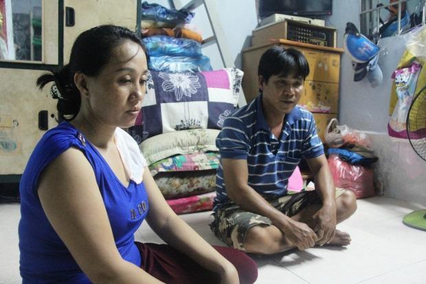 Con trai mất tích đã 2 tháng, người mẹ 'hóa điên' tìm con khắp nơi trong vô vọng-5