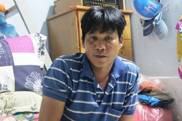Con trai mất tích đã 2 tháng, người mẹ 'hóa điên' tìm con khắp nơi trong vô vọng-8